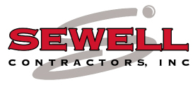 Sewell Contractors - Shelby NC - Fabricaton - Stainless - Aluminum